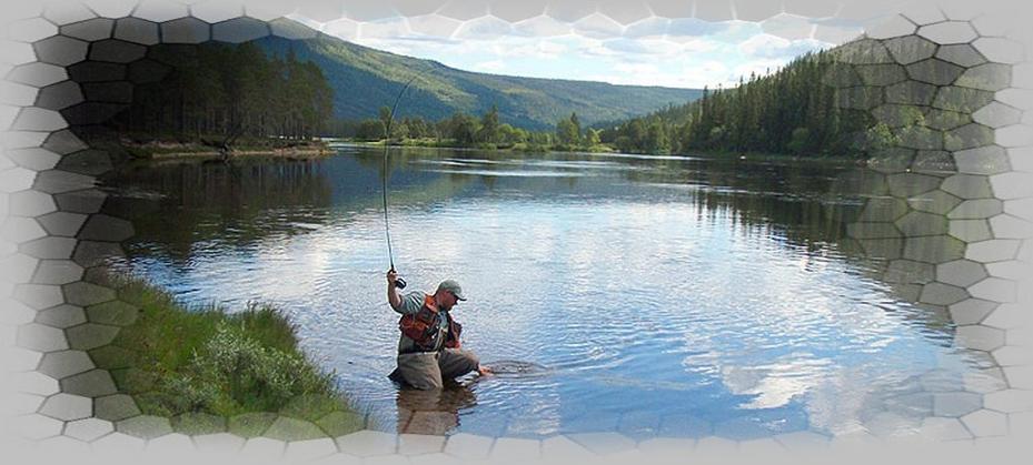 рыбалка получи реке или — или на алматы